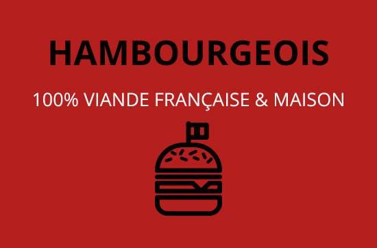 Le Restaurant Max A Table Restaurant Burger Bordeaux